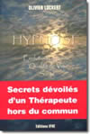 HYPNOSE - Olivier Lockert (600 pages)